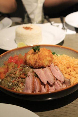 Foto 9 - Makanan di BAE by Socieaty oleh Prido ZH
