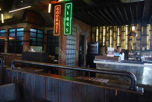 Foto 7 - Interior di H Gourmet & Vibes oleh ngunyah berdua