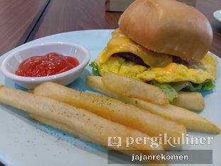 Foto 4 - Makanan di Lab Cafe oleh Jajan Rekomen