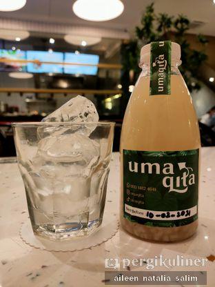 Foto review Umaqita oleh @NonikJajan  3