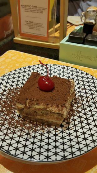 Foto 1 - Makanan di Mamma Rosy oleh Edwin Lim (IG : @edwinlim_97)