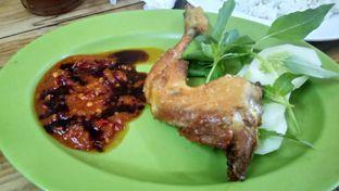 Foto 1 - Makanan(sanitize(image.caption)) di Lima Saudara Asri oleh Komentator Isenk