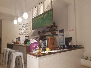 Foto 5 - Interior di 30 Seconds Coffee House oleh M Aldhiansyah Rifqi Fauzi