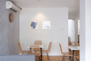 Foto 16 - Interior di Omnikopi oleh yudistira ishak abrar