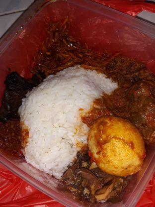Foto 3 - Makanan di Makassar Seafood Pelangi oleh Mouthgasm.jkt