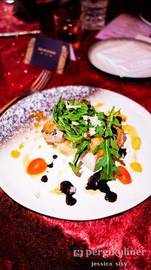 Foto 9 - Makanan di Oso Ristorante Indonesia oleh Jessica Sisy