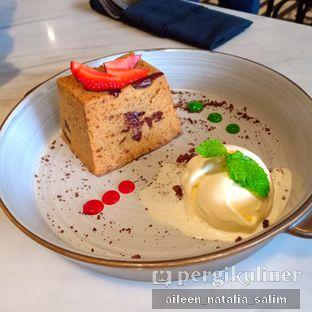 Foto 1 - Makanan di Wilshire oleh @NonikJajan