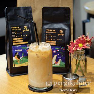 Foto 3 - Makanan di Gerilya Coffee and Roastery oleh Darsehsri Handayani