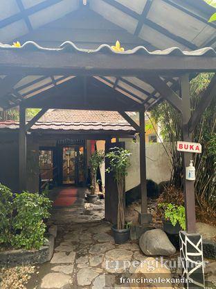 Foto 7 - Interior di Kikugawa oleh Francine Alexandra