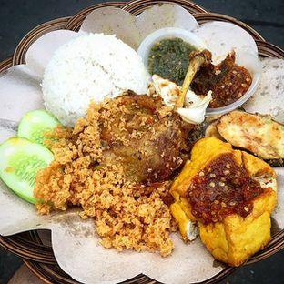 Foto - Makanan di Ayam Bebek Mafia oleh Boby Prayogo
