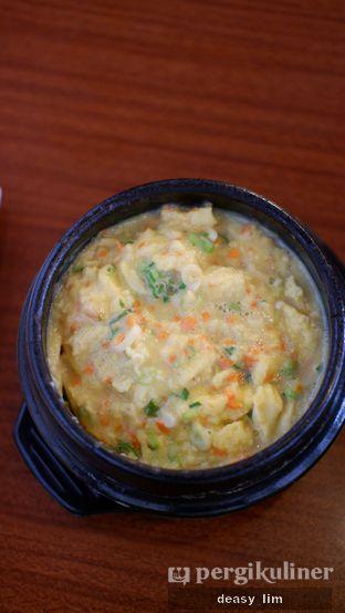 Foto 4 - Makanan di Maru (Gojumong) oleh Deasy Lim