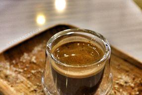 Foto Coco Cafe