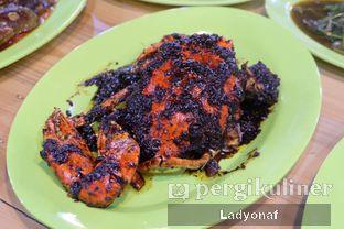 Foto 10 - Makanan di Ayam & Seafood EGP oleh Ladyonaf @placetogoandeat