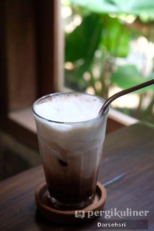 Foto 7 - Makanan di Jiwan Coffee & Things oleh Darsehsri Handayani