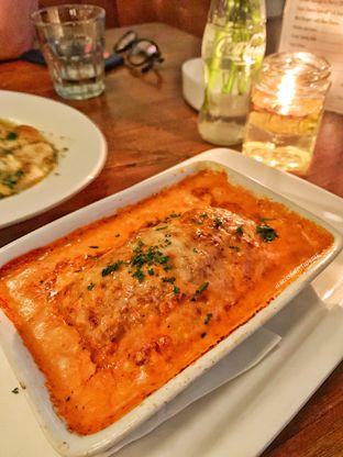 Foto 1 - Makanan di Loewy oleh Nerissa Arviana