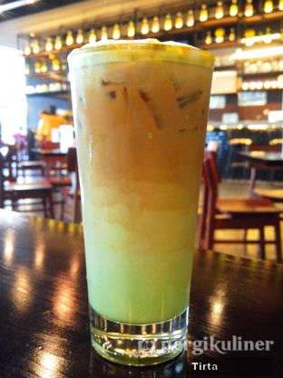 Foto review P&C Cafe oleh Tirta Lie 3