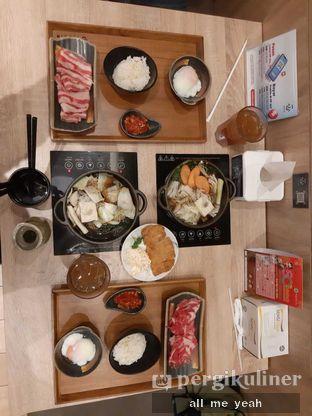 Foto 3 - Makanan di Isshin oleh Gregorius Bayu Aji Wibisono