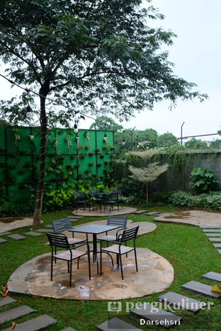 Foto review Giova's Garden oleh Darsehsri Handayani 6
