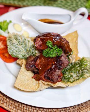 Foto 2 - Makanan di Dapur Babah Elite oleh Yohanes Cahya | IG : @yohanes.cahya