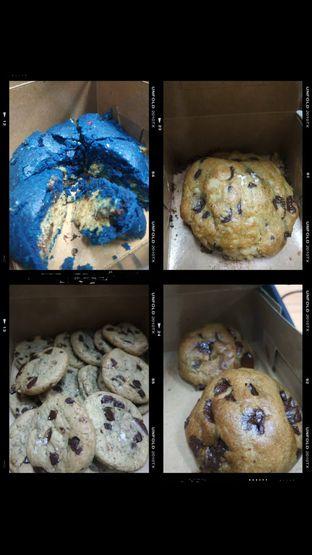 Foto 1 - Makanan di Dough Lab oleh itsmeu