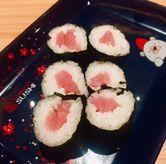 Foto Tekka Maki di Ichiban Sushi