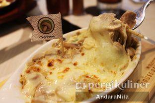 Foto 1 - Makanan di Zenbu oleh AndaraNila