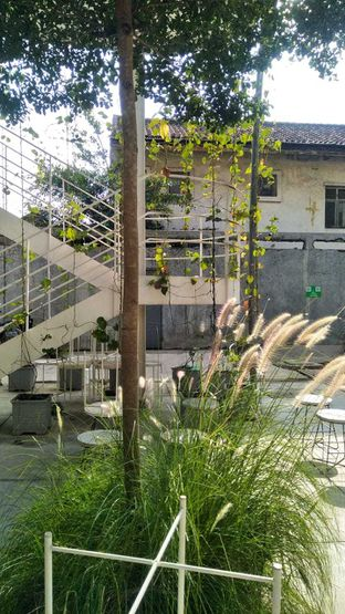 Foto review DIDAGO Cafe oleh Reza Mahdiah Reflianti 2