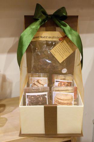 Foto 4 - Makanan di The Baked Goods oleh Lydia Fatmawati