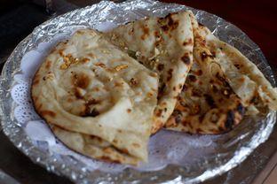 Foto 7 - Makanan di D' Bollywood oleh Deasy Lim
