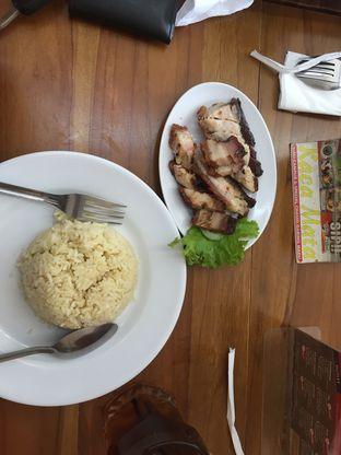 Foto 2 - Makanan di Kaca Mata oleh Yohanacandra (@kulinerkapandiet)
