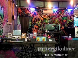 Foto 5 - Interior di Halaman Belakang oleh riamrt