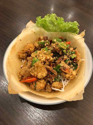 Foto 17 - Makanan di Seribu Rasa oleh Riris Hilda