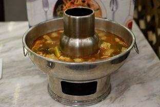 Foto 6 - Makanan di Trat Thai Eatery oleh Deasy Lim