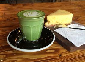 9 Cafe Murah di Kemang untuk Hangout di Tanggal Tua