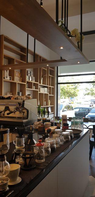 Singel Cafe