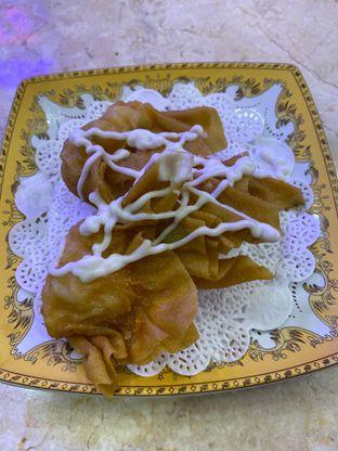 Foto 5 - Makanan di Wang Fu Dimsum oleh @Perutmelars Andri