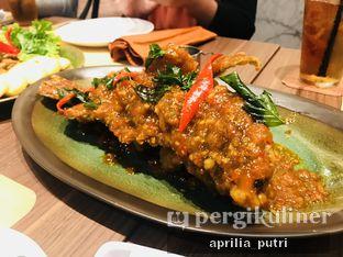 Foto 4 - Makanan di Seribu Rasa oleh Aprilia Putri Zenith