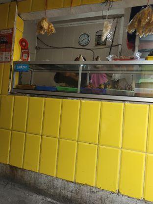Foto review Warung Kuning Bu Lily oleh Rayhana Ayuninnisa 3