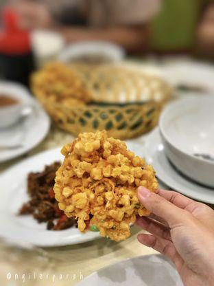Foto 4 - Makanan(sanitize(image.caption)) di Restaurant Sarang Oci oleh Ngiler Parah @ngilerparah