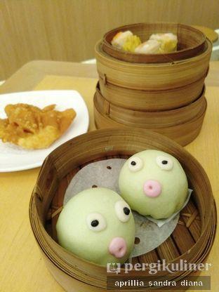 Foto review Fu Fu Fu oleh Diana Sandra 3