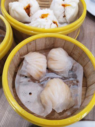 Foto 8 - Makanan di One Dimsum oleh Anne Yonathan