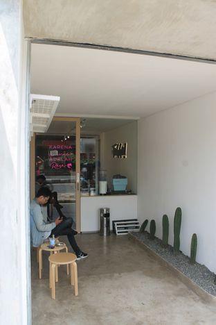 Foto 9 - Interior di Toggo! oleh Prido ZH