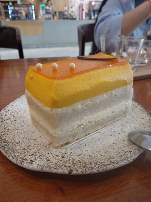 Foto 3 - Makanan di Hario Cafe oleh Nicole || @diaryanakmakan