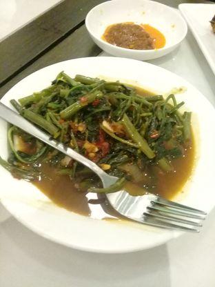 Foto 5 - Makanan di Paviljoen oleh lisa hwan