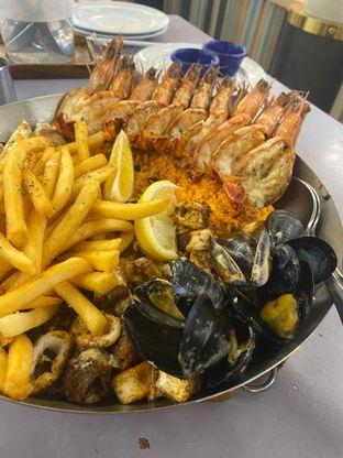 Foto 3 - Makanan di Fish & Co. oleh Riani Rin