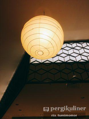 Foto 3 - Interior di Sushi Tei oleh Ria Tumimomor