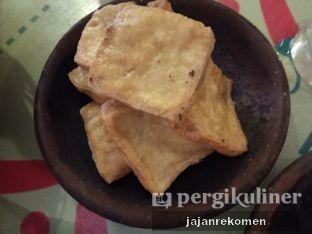 Foto 9 - Makanan di Waroeng SS oleh Jajan Rekomen
