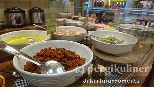 Foto 24 - Makanan di Rempah Bali oleh Jakartarandomeats