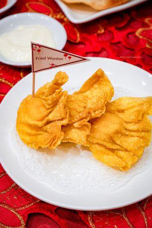 Foto 14 - Makanan di Soup Restaurant oleh Indra Mulia