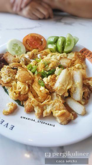 Foto 4 - Makanan di Eastern Kopi TM oleh Marisa @marisa_stephanie